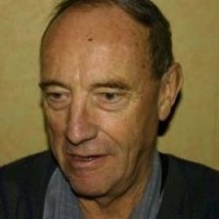 Hervé Nifenecker