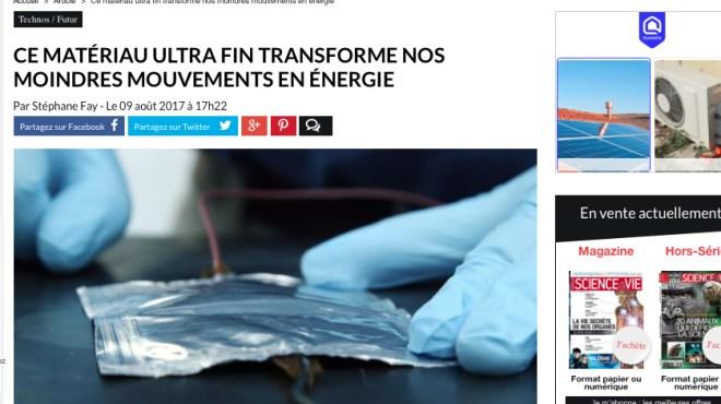 materiau-energie
