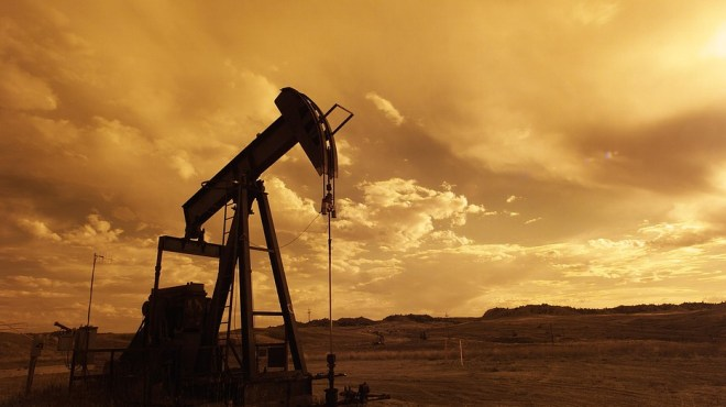 petrole-hydrocarbures