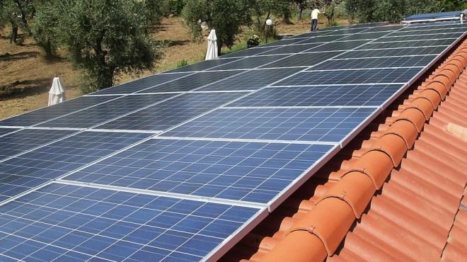 panneaux-solaire-photovoltaique-autoconsommation