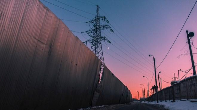 smart-grids