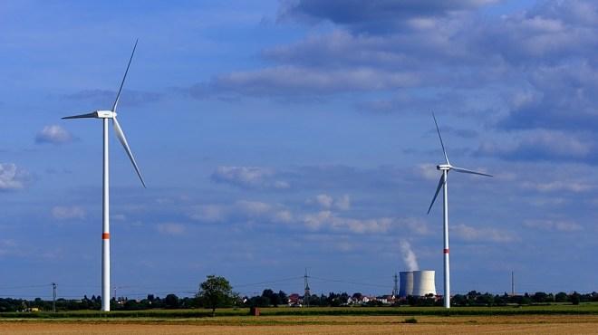 nucleaire-energies-renouvelables-mix-energetique