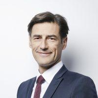 Yann Guivarc'h