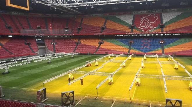 amsterdam-stade-jpg
