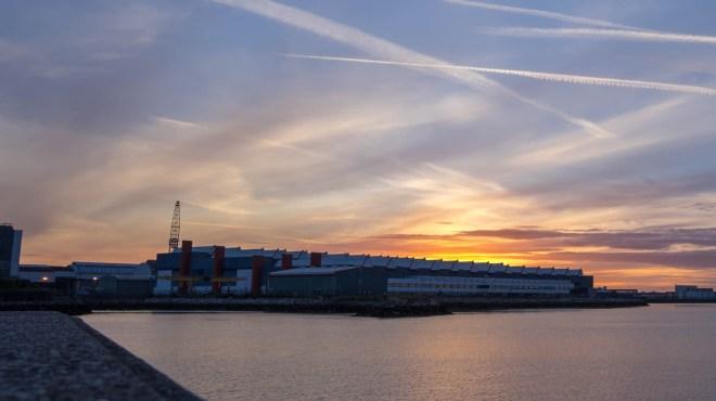 naval-energies-cherbourg-jpg