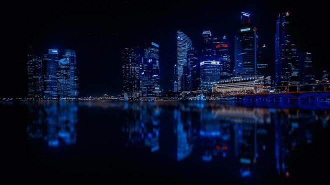 singapour-jpg