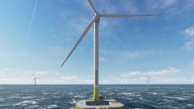 eolien-offshore-flottant-jpg
