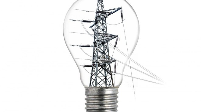 nucleaire-electricite-jpg
