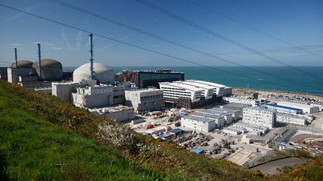 epr-nucleaire-jpg