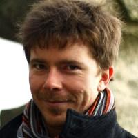 Pierre Laisne