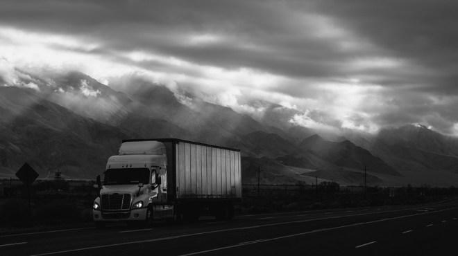 camion-jpg