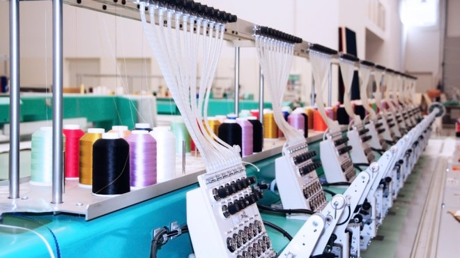 textile-cop24-jpg