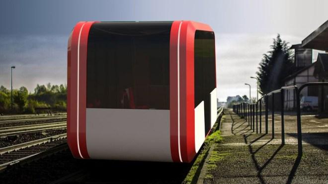 train-autonome-jpg