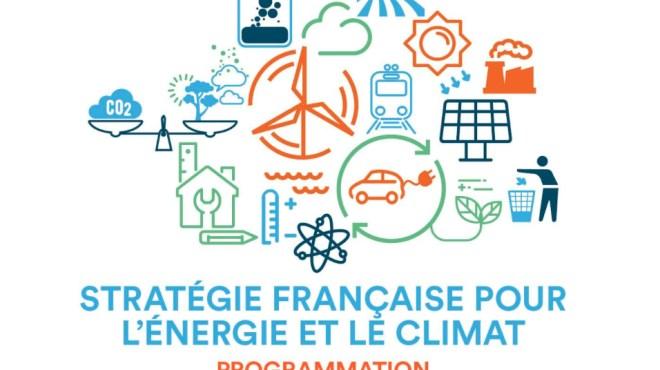 ppe-energie-jpg