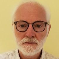 Gérard Petit