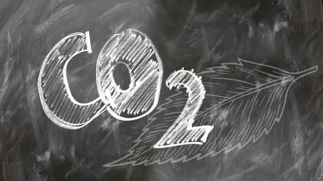 taxe-carbone-jpg