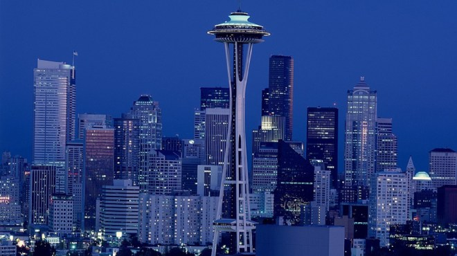 seattle-smart-cities-jpg