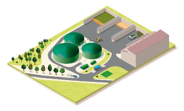 gaz-verts-jpg