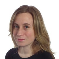 Caroline Dornstetter