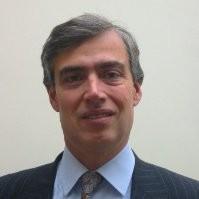 Michel Guieysse