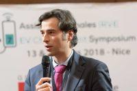 Nicolas Ott
