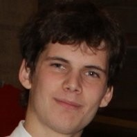 Nicolas Meunier