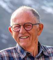 Roland Vidil
