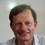 Géraud Guibert