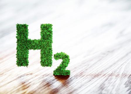 Hydrogène bas carbone : quels enjeux pour les réseaux et la transition énergétique ?