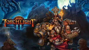 Read more about the article Torchlight II gratuit sur Epic Games