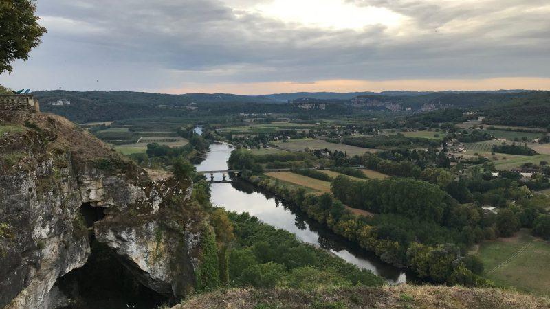 5 raisons de visiter le Périgord