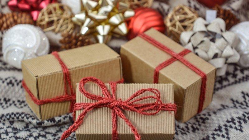 20 idées cadeaux sur le thème du voyage