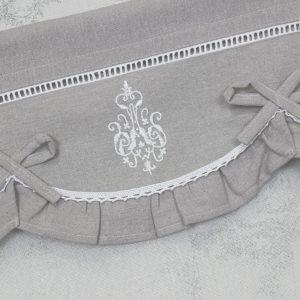 brise bise largeur 40 45 cm boutique