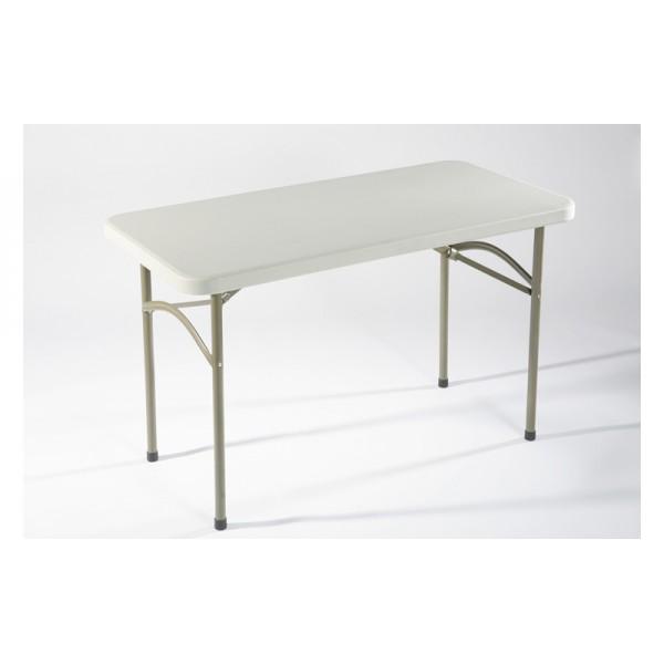 Table Pliante Ultra Lgre Korona Lemondedubureau