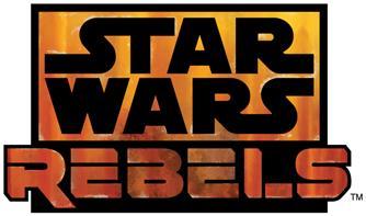 Star-wars-rebels-logo-disney-lucas-films