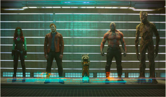 guardians-of-the-galaxy-personnages