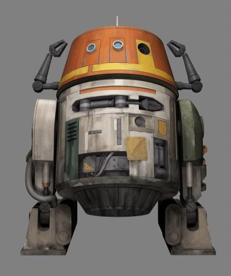 chopper-droide-star-wars-rebels