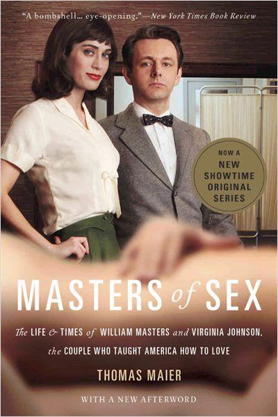 master-of-sex-show-tv