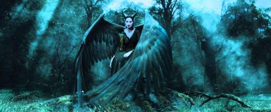 angelina-jolie-malefique
