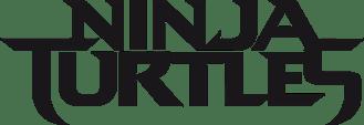 ninja-turtles-logo