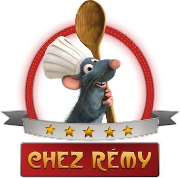 chez-remy-ratatouille