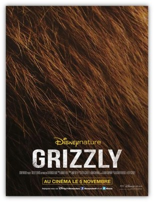 grizzly-affiche-disneynature