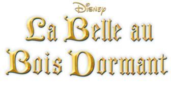 logo-la-belle-au-bois-dormant