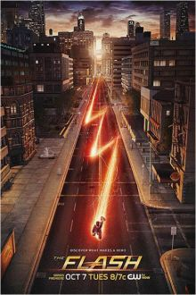 the-flash-show-tv