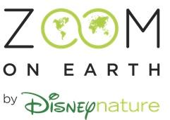 zoom-on-earth-disneynature