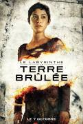 Labyrinthe Brenda