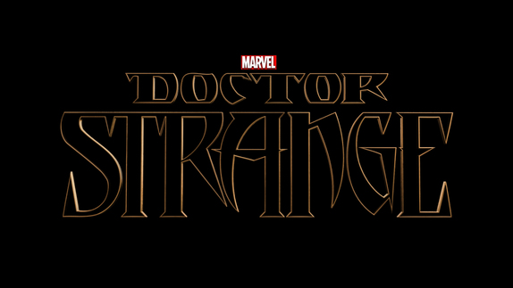doctor-strange-marvel-d23