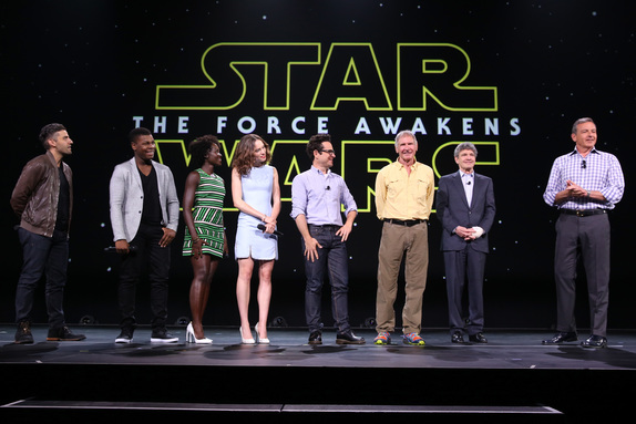 star-wars-the-force-awakens-disney-lucasfilm-d23