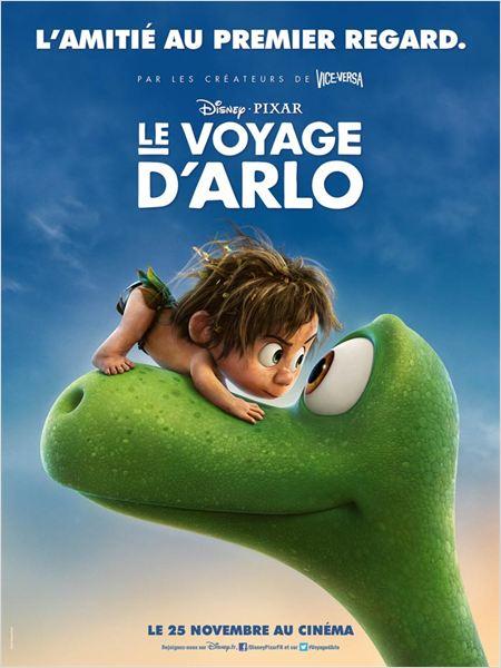 voyage-arlo-disney-pixar