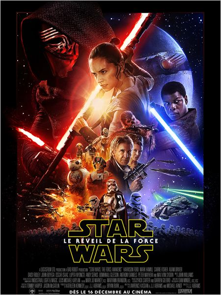 star-wars-le-reveil-de-la-force